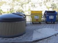 Razvrstavanjem otpada može se uštedjeti