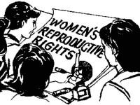 Reproduktivna prava i karijera