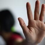 Ženska soba: Žrtve se traumatizira, počiniteljima se daju minimalne kazne