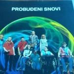 Probuđeni snovi: Knjiga o marginalizaciji osoba s invaliditetom