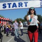 Utrka Terry Fox Run 24. rujna na Jarunu