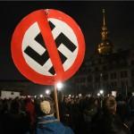 Italija zabranjuje fašističke i nacističke simbole