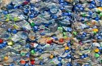 Potpišite peticiju protiv plastike!