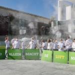 Milijarda eura za čisti zrak