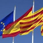 Glasna šutnja Bruxellesa o Kataloniji