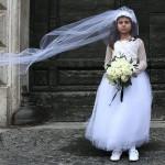 Milijune djevojčica se (još uvijek) tjera u brak