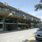 CMS: Hrvatska je ponovno upletena u sumnjivu trgovinu oružjem