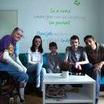 Udruga Debra i miss Hrvatske pokreću crowdfunding kampanju za djecu leptire