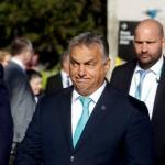 """Orban odbacio prijetnju EU-a u vezi nevladinih organizacija kao """"smiješnu"""""""