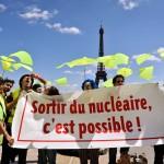 Nobelova nagrada za mir koaliciji 468 nevladinih organizacija iz 101 zemlje svijeta