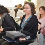 Slonjšak: Osobe s invaliditetom školovati za tržište rada