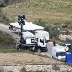 Komisija snažno osuđuje ubojstvo najpoznatije malteške novinarke