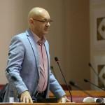 Saborska oporba snažno 'za' Aleksićev zakon o zaštiti potrošača