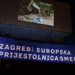 Zelena akcija i UZOR: Bandić dogovorio uvoz smeća iz cijele Zagrebačke županije!