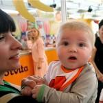 Adopta: Nacrt novog Obiteljskog zakona za posvojenja je korak unatrag