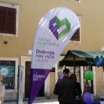 Tjedan filantropije: Hrvatska je na nezavidnom začelju kulture davanja u svijetu