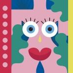 """11. izdanje Vox Feminae Festivala otvara izložba """"Mama je bila u pravu"""""""