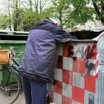 U povodu Svjetskog dana beskućnika javna akcija na riječkom Korzu