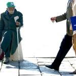 U 13 prihvatilišta i prenoćišta u Hrvatskoj ima oko 500 mjesta, a beskućnika više tisuća