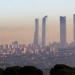 Svjetski velegradovi žele nulte emisije CO2 do 2030.