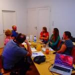 Volonterske aktivnosti za održivi razvoj i klimu