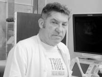 Dubravko Lepušić: Život ne počinje začećem
