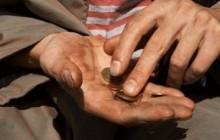 U EU se smanjuje broj osoba u opasnosti od siromaštva