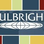 Hrvatska obilježava 25. godišnjicu programa Fulbright