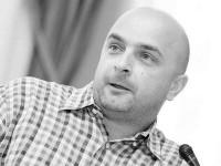 Gordan Bosanac: Izgleda da je MORH zaboravio da se u Hrvatskoj promijenio društveni sistem