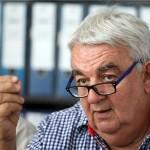 HHO poziva Sabor da imenuje vanjske članove saborskih odbora