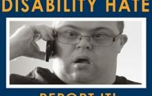 UK: Porast zločina iz mržnje prema osobama s invaliditetom