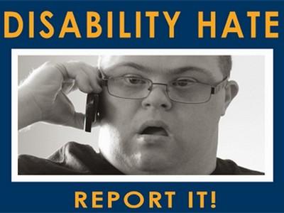 invalidi_cr