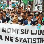 Potrebe i prepreke za uključivanje Roma u društveni i politički život