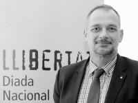 Eric Hauck: Španjolska vlada nas tretira kao koloniju