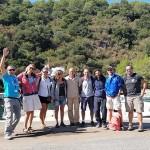 PP Lastovsko otočje korak do eko-turizma