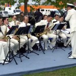 Orkestar Hrvatske ratne mornarice organizira veliki humanitarni koncert za udrugu Most