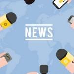 Suzbijanje diskriminacije u medijskom izvještavanju