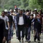 Amnesty International pozvao europske države da ne deportiraju Afganistance