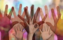 Žele promicati vrijednost volonterstva