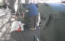 """Hrvatska mreža protiv siromaštva: Omogućiti svima da sudjeluju u društvu je prvo """"socijalno pravo"""""""
