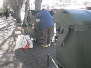 Hrvatska-mreza-protiv-siromastva