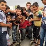 Poziv za predlaganje kandidata za Nagradu za promicanje prava djeteta