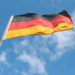 Tri četvrtine istočnih Nijemaca misli da granica još postoji