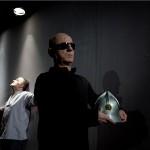 Izložba posvećena glumačkoj družini Novi život u Tiflološkom muzeju