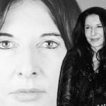 Neprijateljska propaganda: Marina Abramović u raljama komunizma