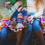 Novi nacrt Obiteljskog zakona: Parovi bez djece opet su obitelj