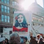 Politička dimenzija prava na pobačaj