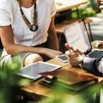 Žensko poduzetništvo bez podrške