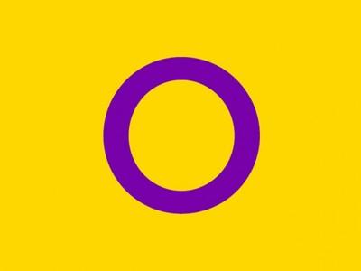 Prva rezoluciju o pravima interspolnih osoba