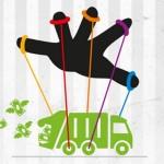 Preporuke za smanjivanje korupcije u upravljanju komunalnim uslugama